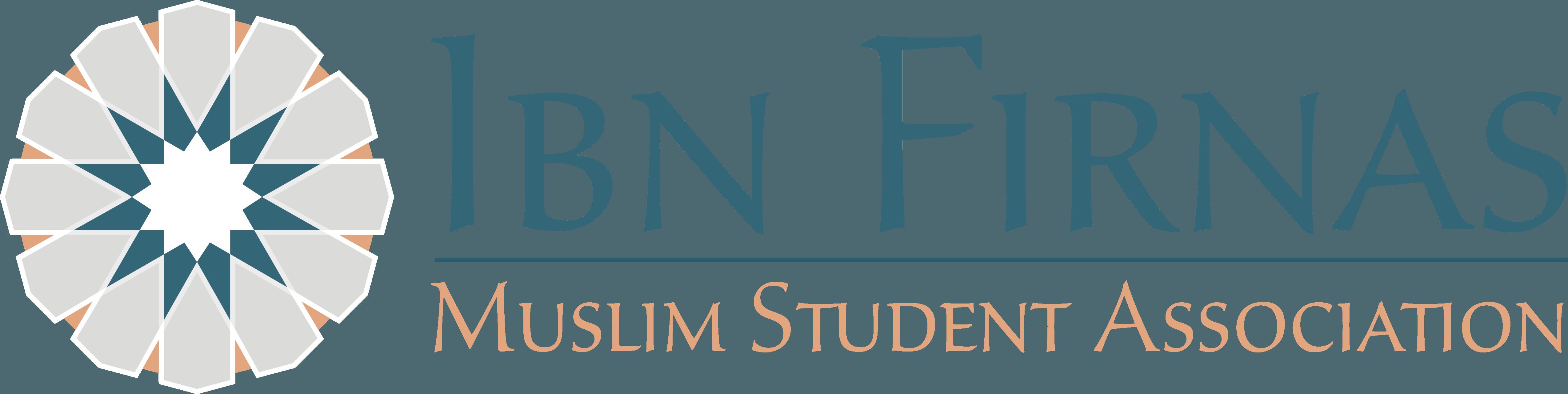 MSA Ibn Firnas