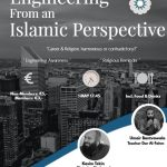 Engineering From an Islamic Perspective