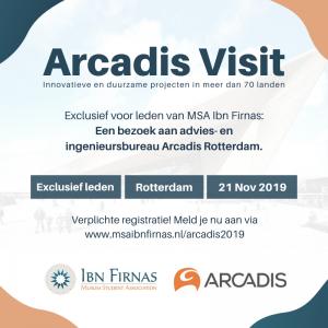 Arcadis2019
